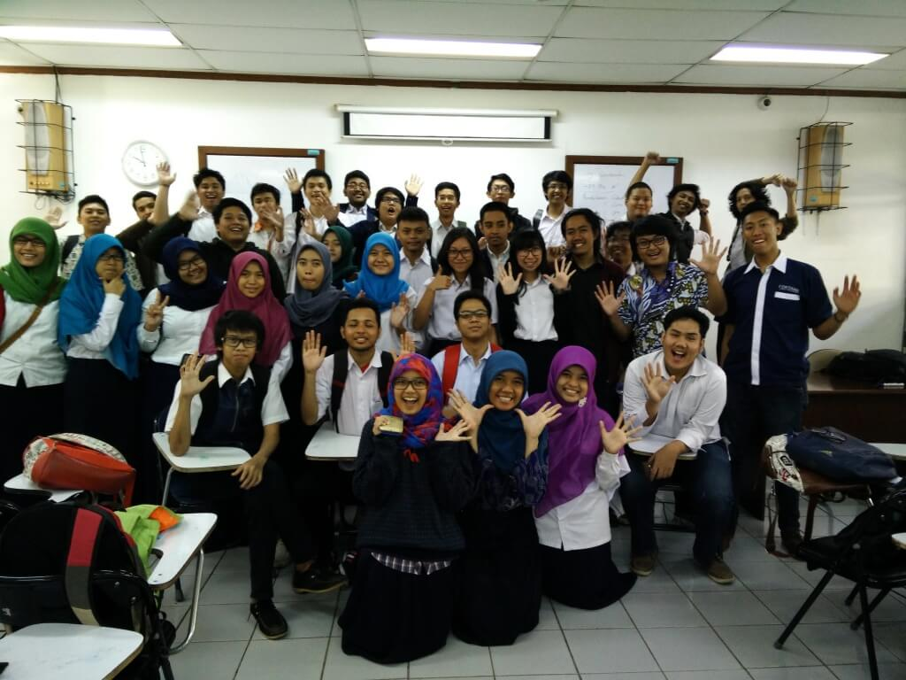 2015-05-21- IF-37-04 - After 4th Semester 2014-2015