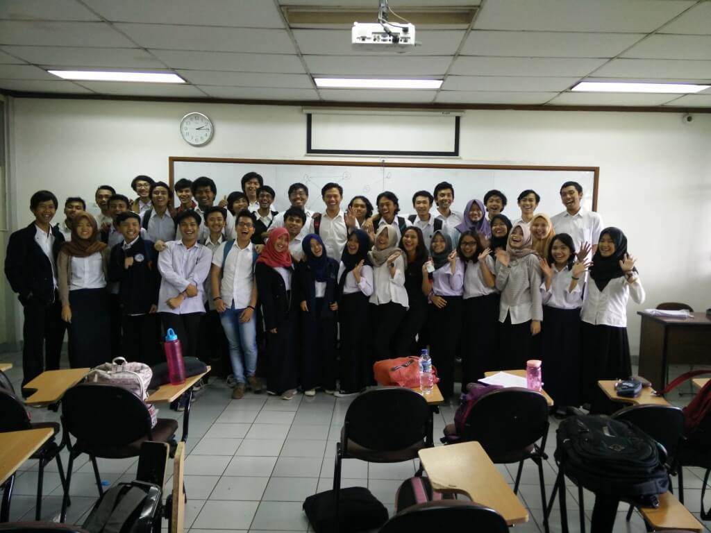 2015-12-01 - IF-38-01 - After ASD 2015-2016