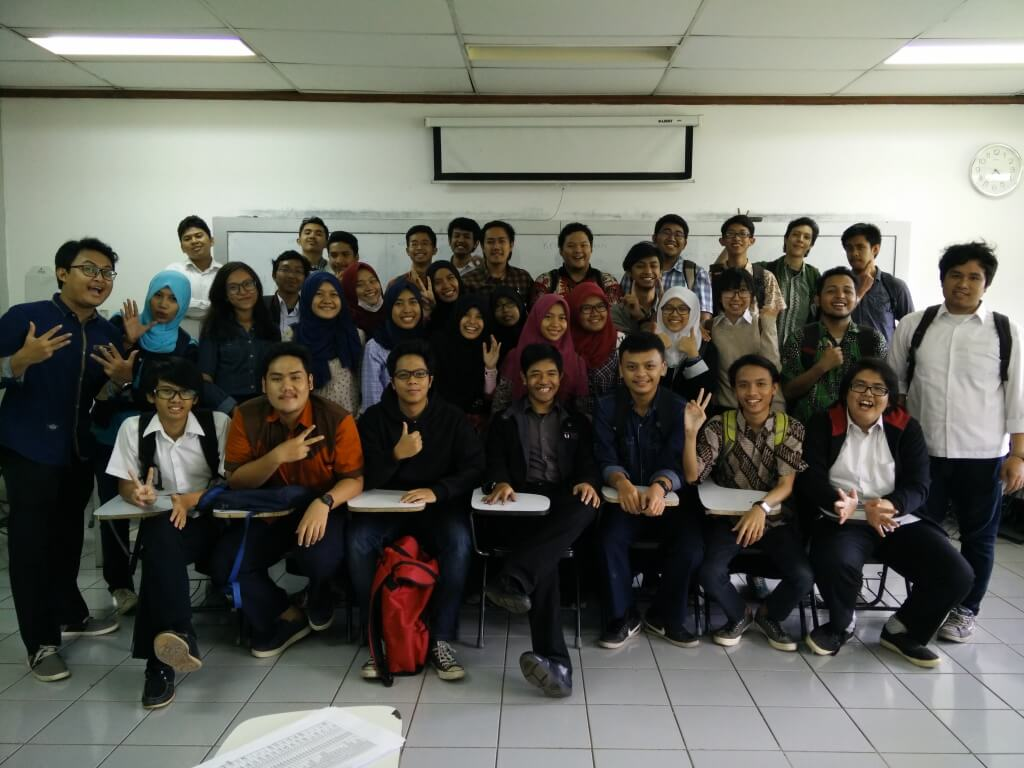 2015-12-19 - IF-37-04 - After 5th Semester 2015-2016 3
